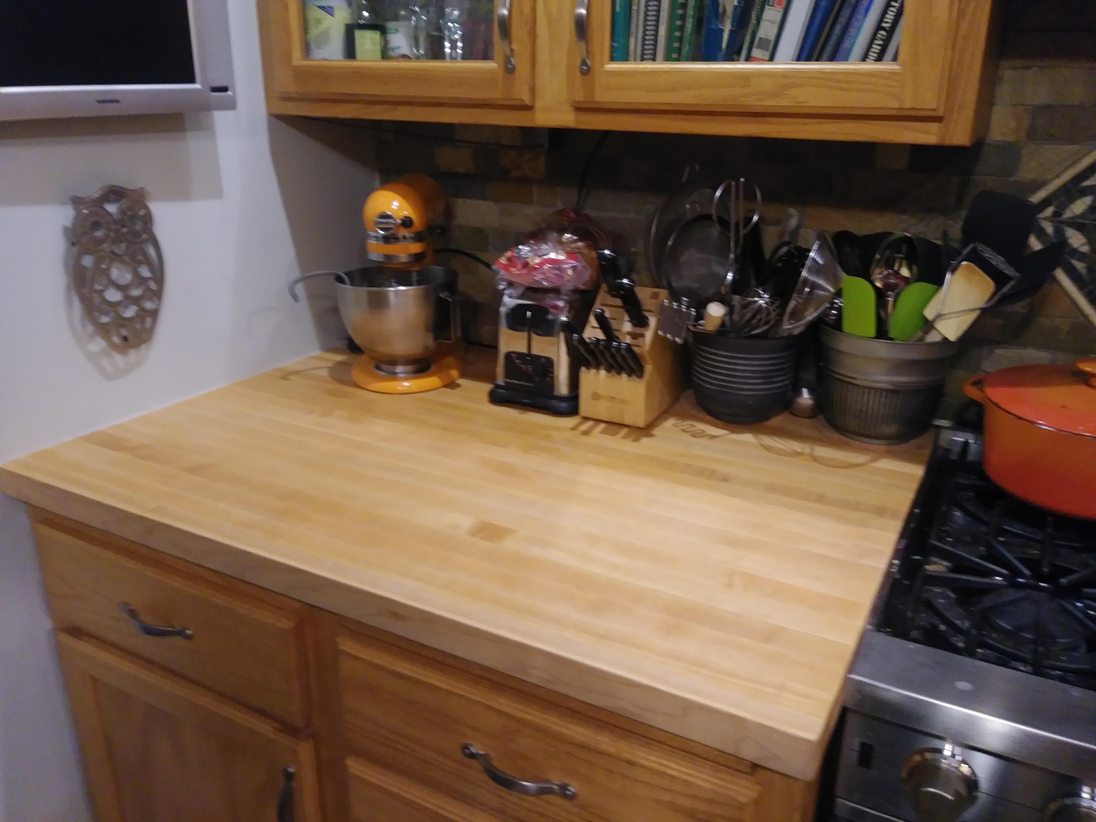 waterloo wood ia shop laminate rapids lam countertop top look cedar the countertops