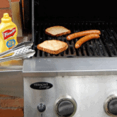 How to Replace a Broken Gas Grill Igniter.