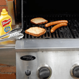 Replacing a Grill Igniter