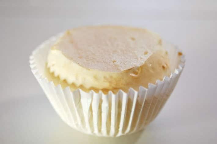 cut-cupfake