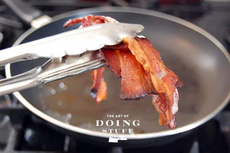 DIY-bacon