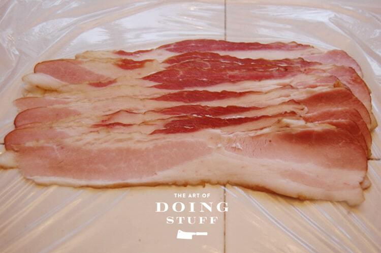 home-made-bacon-6