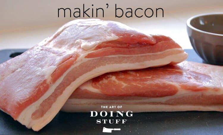 how-to-smoke-bacon