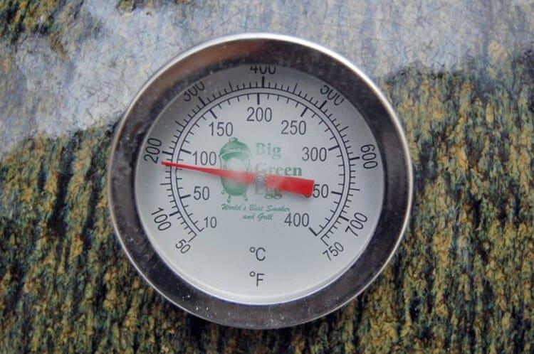 temperature-to-smoke-bacon