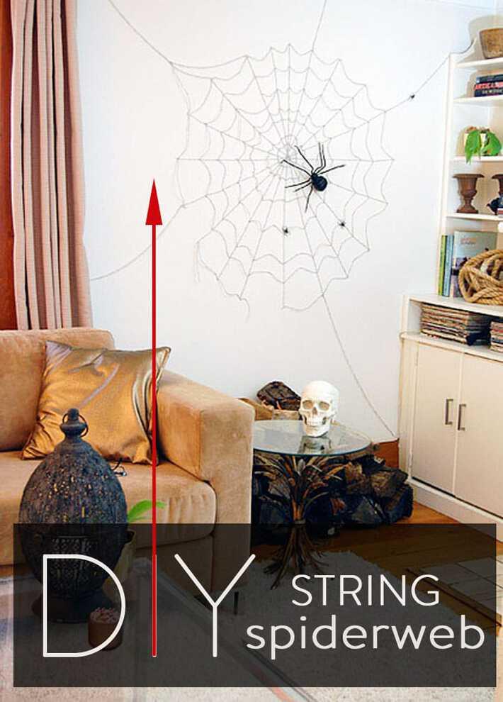 spiderweb-title