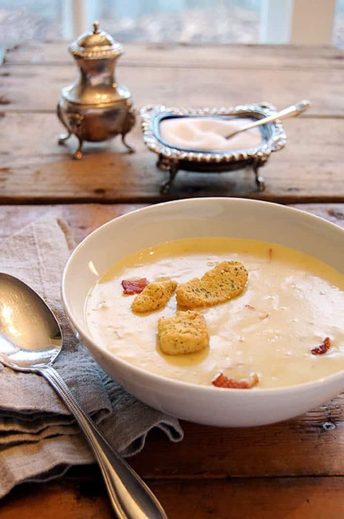 potato-soup-saved