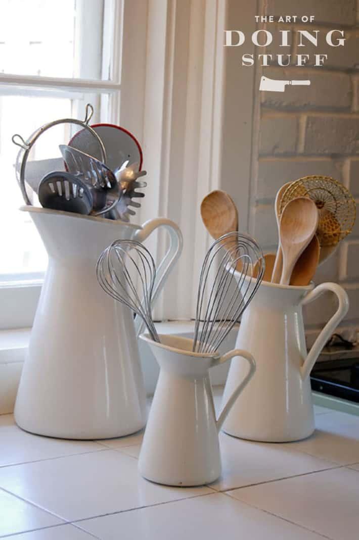 jugs-bigger
