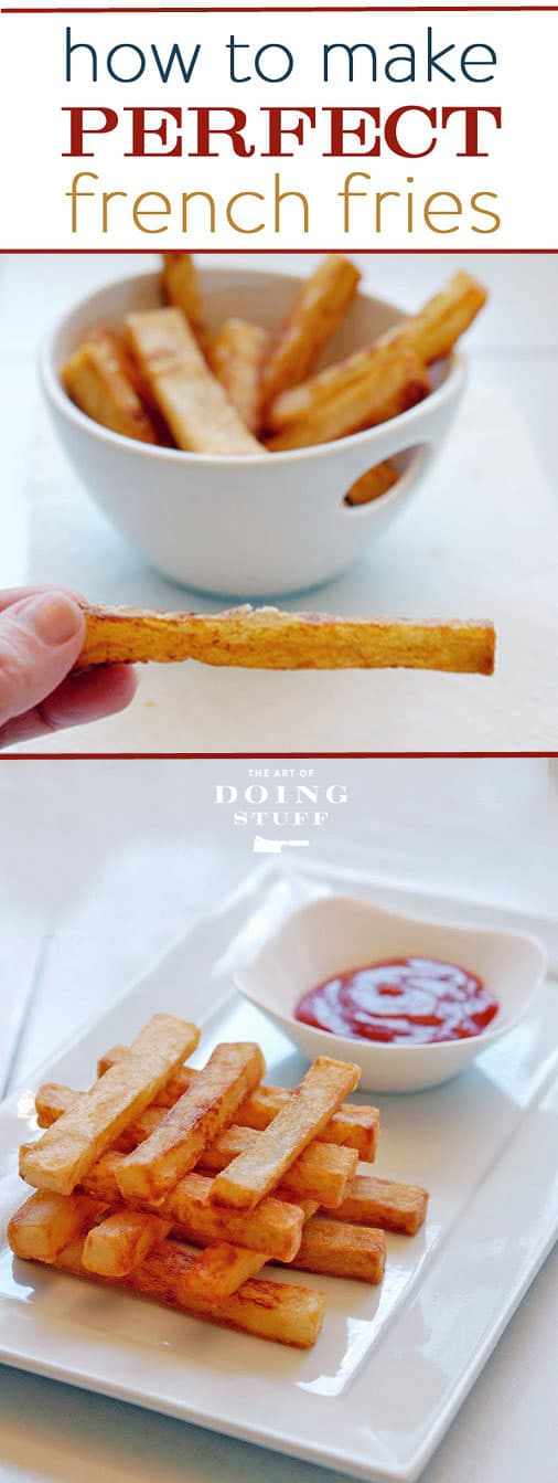 perfect-frenchfries-pin