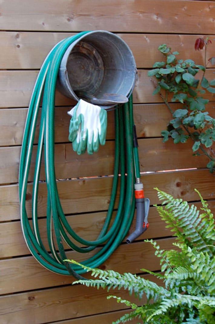 hose-bucket-52