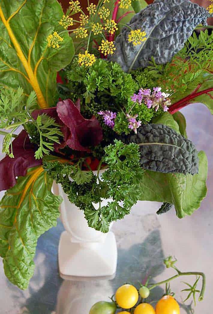 Vegetable-Flower-Arrangement-6