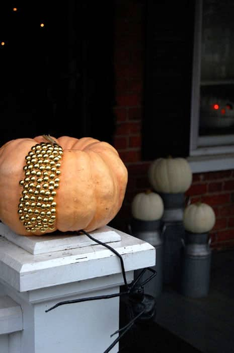 studded-pumpkin