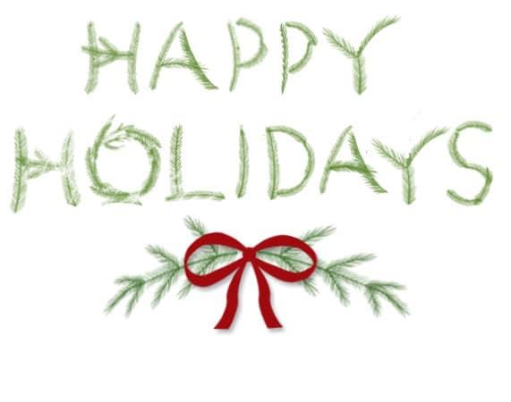 happy-holidays-text