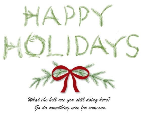 happy-holidays-text2