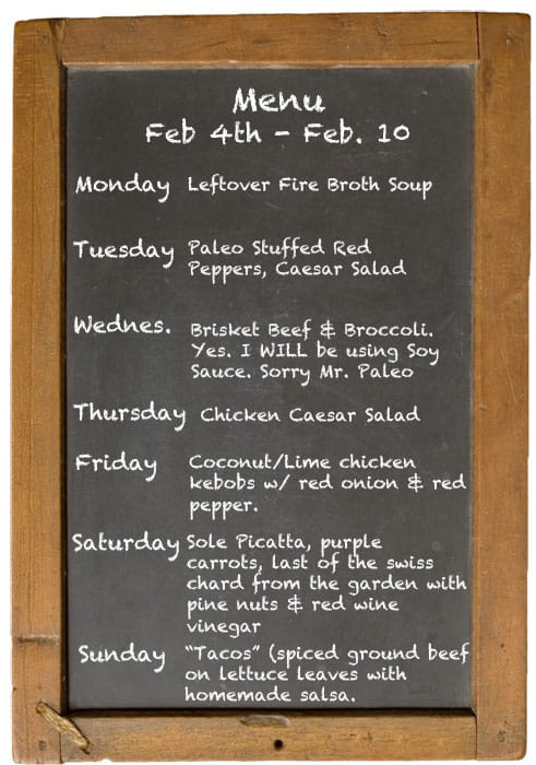 Feb-4th---Feb.-10