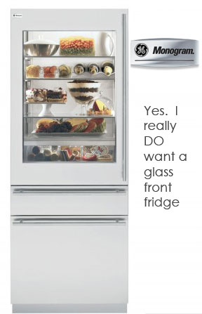 fridge-glass