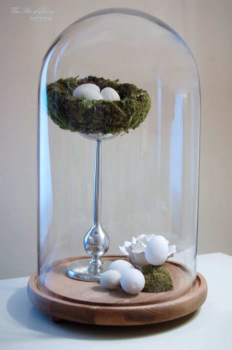 easter-cloche-2