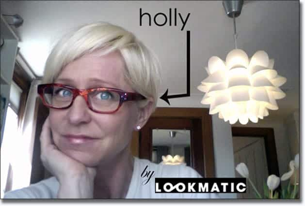 Lookmatic-Holly