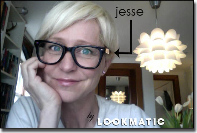 Lookmatic-Jesse