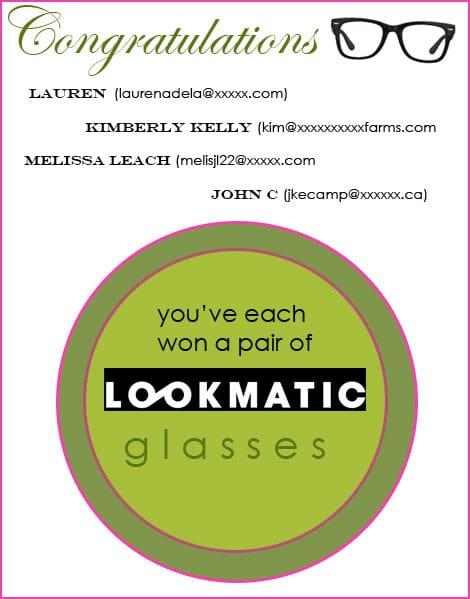 Lookmatic-Winners2