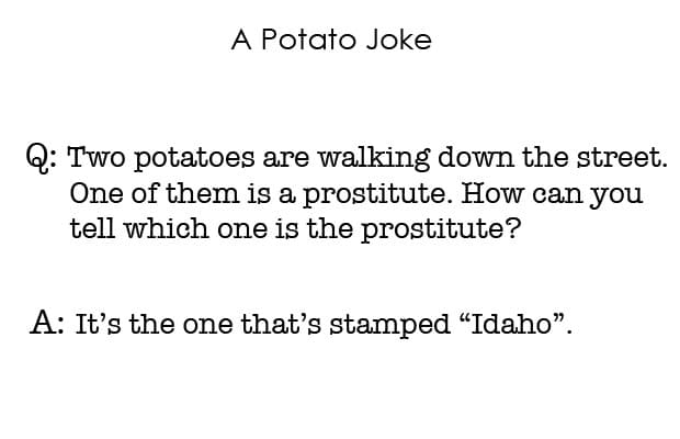 potato-joke