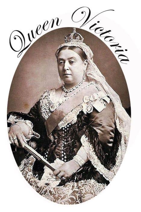 Queen-Victoria2