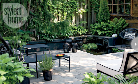 backyard-makeover-new-patio