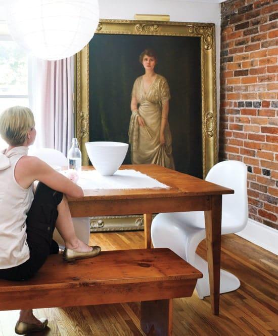 bertelson-portrait