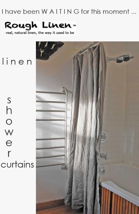 Rough-Linen