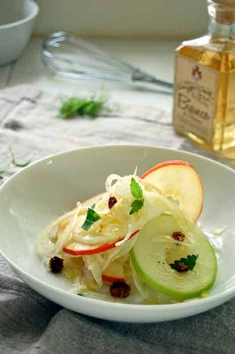 apple-fennel-salad-2