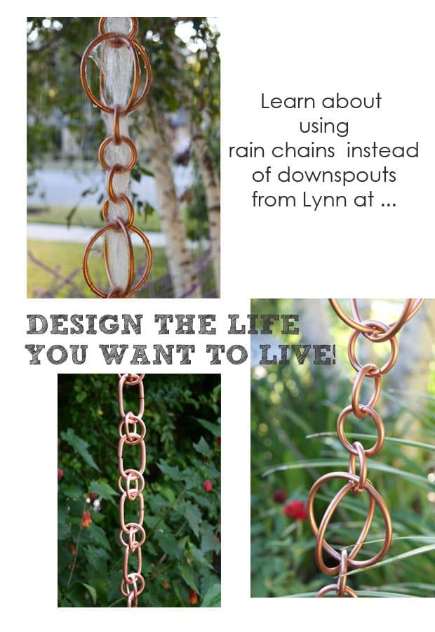 design-the-life