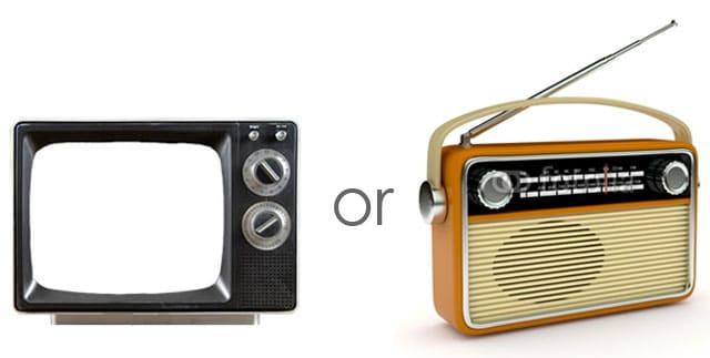 tv-or-radio