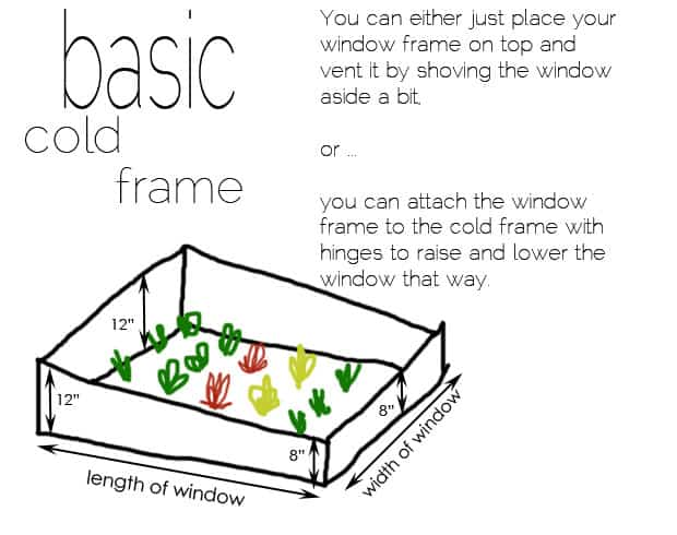 basic-cold-frame-2