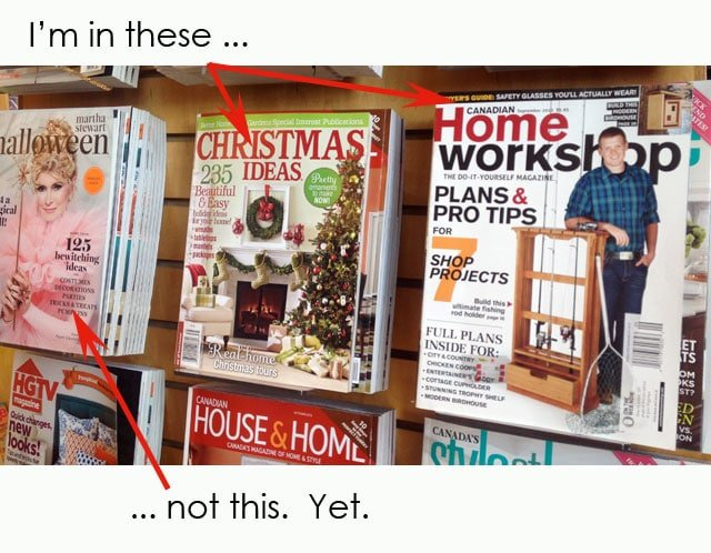 in-store-magazines