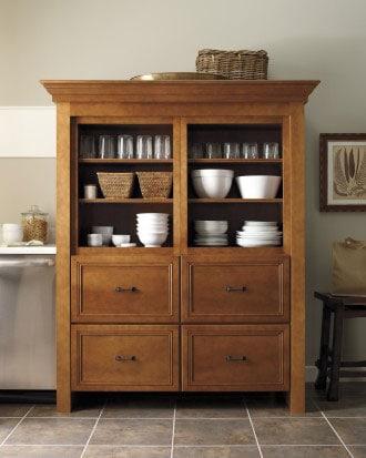 martha-stewart-cabinet