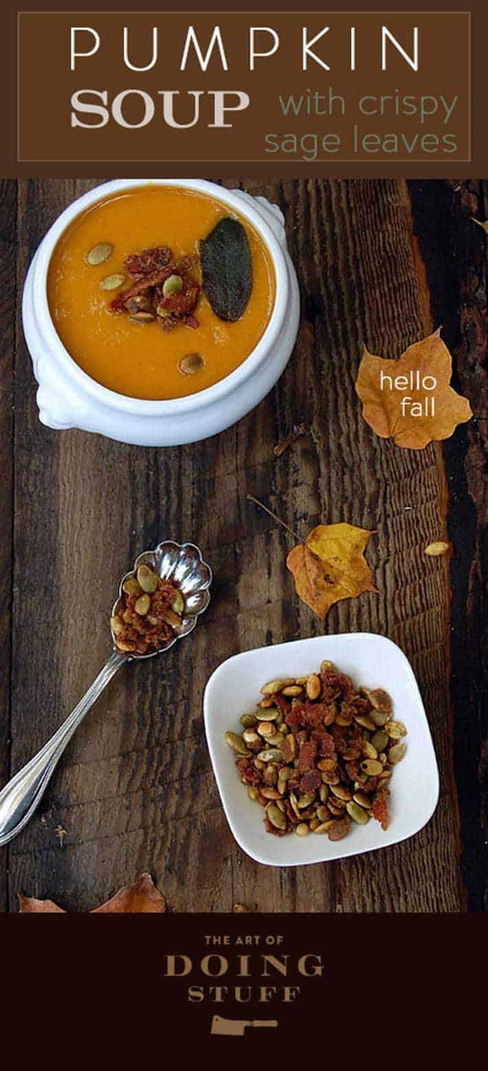 Pumpkin-Soup-longpin