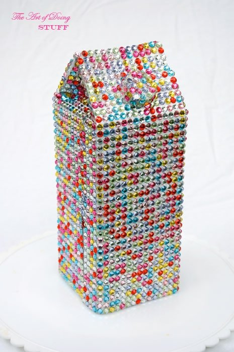 bedazzled-dispenser
