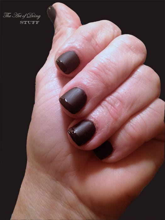 black-french-manicure-2