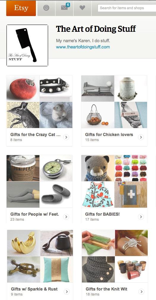 Etsy-Gift-Guide