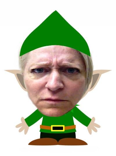 angry-elf