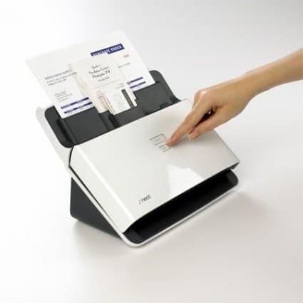 fancy-scanner
