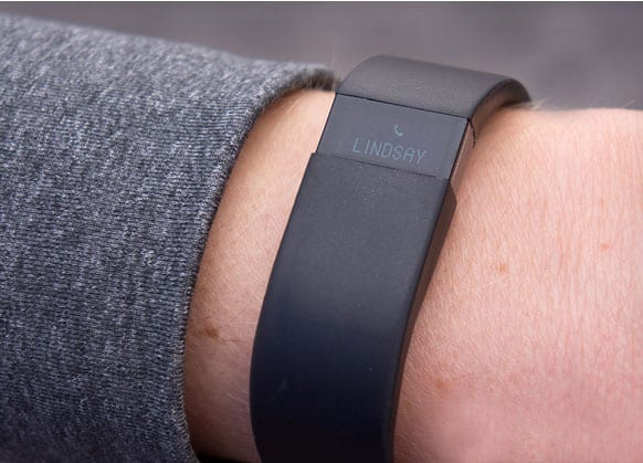 id-display-fitbit-force