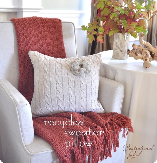 recycled-sweater-pillow-cg_thumb