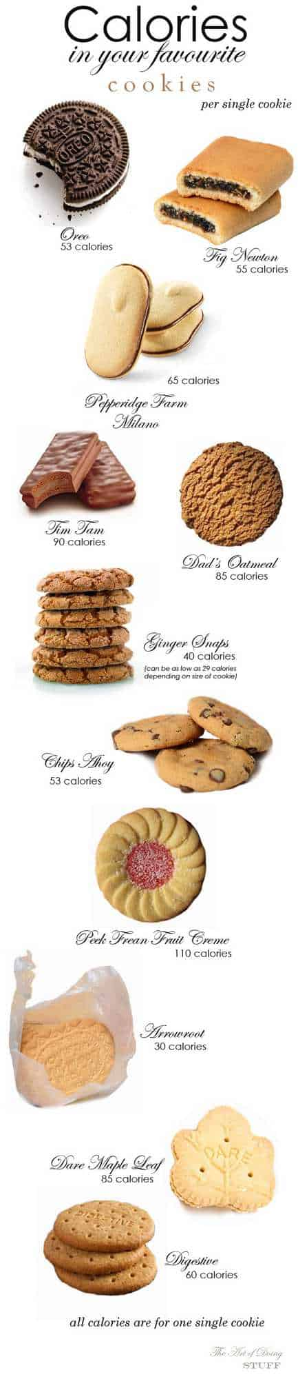 cookies-final