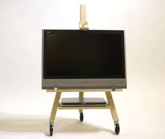 tv-easel-axel copy