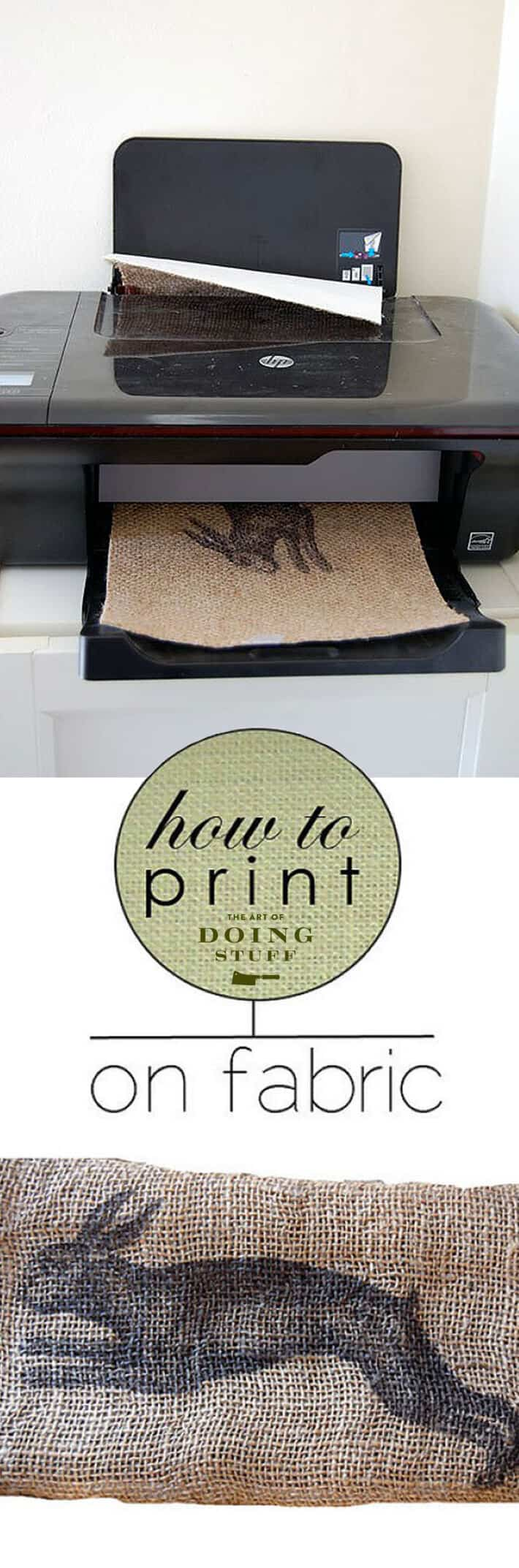 how-to-print-on-fabric