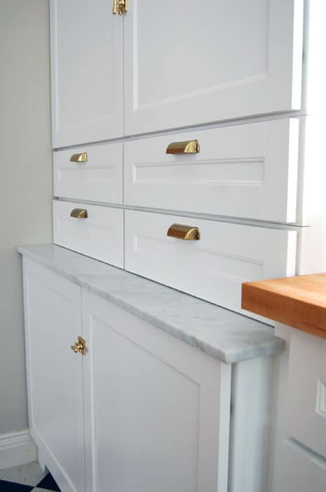 customized-martha-stewart-cabinets