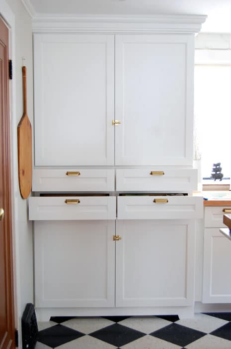 the-art-of-doing-stuff-kitchen