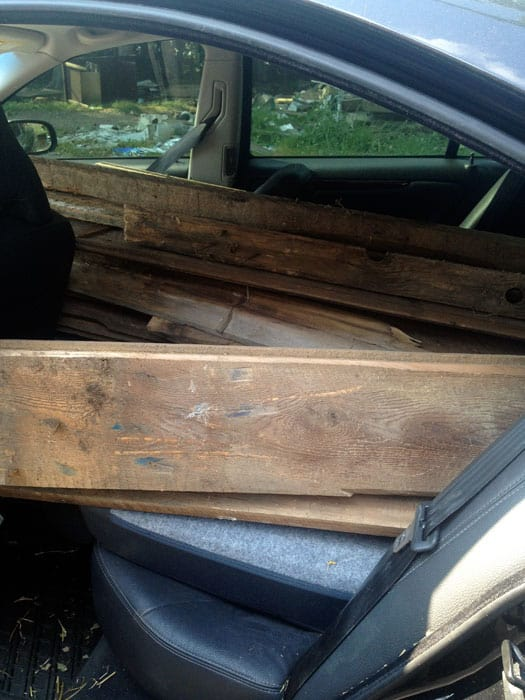 barn-board-in-car
