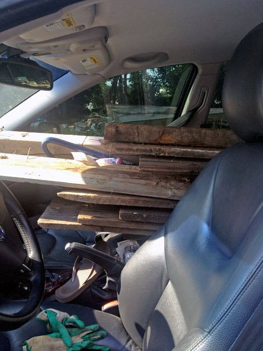 car-filled-with-barn-board