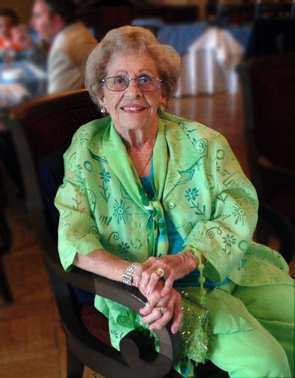 Aunt-Jean-100th
